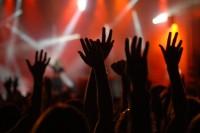 Pesquisa revela segredos dos motivos que levam jovens a abandonarem a igreja durante a adolescência