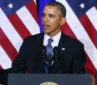 Presidente americano Barack Obama afirma que sua administração está empenhada em promover a liberdade religiosa em todo o mundo