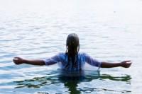 """Igrejas evangélicas e Católica assinam documento de reconhecimento mútuo estabelecendo """"um só batismo"""""""