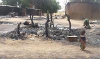 Extremistas islâmicos do Boko Haram invadem igreja e matam fiéis a tiros; Número de mortos chega a 107