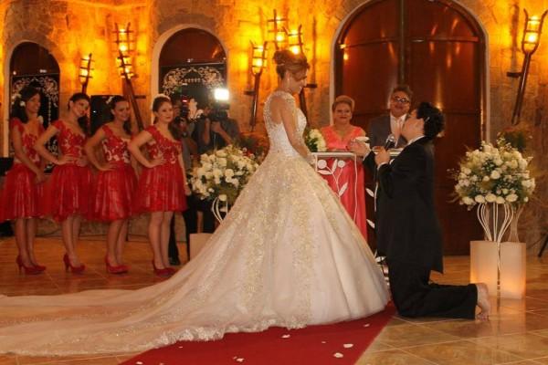 casamento_rosania-e-lanna (1)