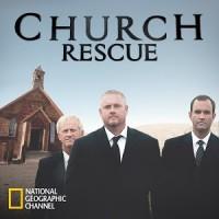 Reality show mostra igrejas à beira da falência e oferece consultoria a pastores para saudar dívidas