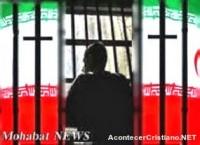 Homem que deixou o islamismo para seguir fé cristã é condenado a um ano de prisão no Irã