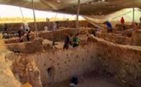 Descoberta de arqueólogo dá respaldo ao relatos bíblicos sobre o rei Davi e Salomão
