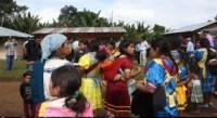 No México, evangélicos expulsos de suas casas por católicos comemoram acordo de paz e retorno ao lar