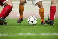 Coalizão Brasileira de Esportes: projeto social mescla atividades esportivas com evangelismo e inclusão social