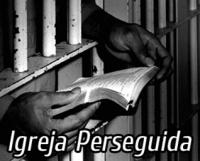 [Religiao] Como ajudar o Ministério Portas Abertas Igreja-perseguida-200x161