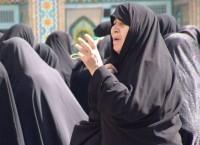 Governo do Irã está banindo o cristianismo e fechando as igrejas em todo o país
