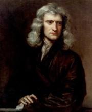 Pesquisadores publicam obra inédita de Isaac Newton sobre o Apocalipse e a história da Igreja