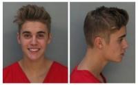 Mãe de Justin Bieber pede orações pelo filho após prisão; Cantor estava bêbado e disputando racha