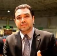 """Pastor Marco Feliciano afirma que o humor do Porta dos Fundos """"não agrega nada à família brasileira"""""""