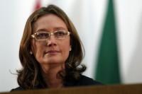 """Pastor Silas Malafaia critica ministra dos Direitos Humanos por precipitação no caso do adolescente gay que se suicidou e diz: """"Perdeu oportunidade de ficar calada"""""""