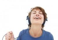 Consultoria aponta crescimento da música gospel em rádios seculares; Confira Top 10