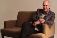Pastor Claudio Duarte fala sobre motéis, fantasias sexuais e outros tabus entre casais evangélicos; Confira