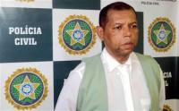 """Pastor """"Ungido"""", acusado de abusar de 14 meninas, é condenado a 78 anos de prisão"""