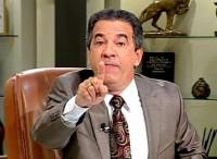 Pastor Silas Malafaia orienta evangélicos a nunca mais votarem em senadores que não apoiaram o fim do PLC 122, entre eles o evangélico Walter Pinheiro; Assista