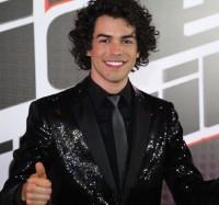 Vencedor do The Voice Brasil, Sam Alves revela que já gravou um CD de música gospel, mas afirma que não quer focar nesse mercado