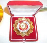 Ampola com sangue do papa João Paulo II é roubada na Itália; polícia acredita que o objeto pode se usado em ritual satânico