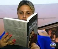"Casamento Blindado: Livro da filha de Edir Macedo ganha ""propaganda gratuita"" no Jornal da Globo"