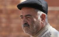 Líder da Assembleia de Deus no Irã é libertado após cumprir pena de 1 ano de prisão por evangelizar