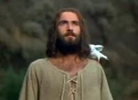 """Filme """"Jesus"""" completa 35 anos e ganha remasterização para ser relançado nos cinemas; Assista"""