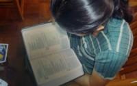 Jovem estudante enfrenta perseguição para se dedicar à evangelização no sudeste da Ásia