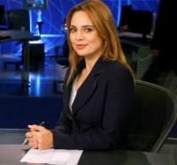 """Partido de Jean Wyllys prepara representação contra Rachel Scheherazade por """"incitação ao crime""""; Pastor Marco Feliciano sai em defesa da jornalista"""