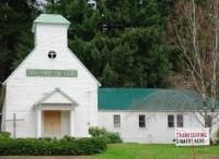 Grupo cristão inicia aproximação para acabar com divisão racial histórica entre pentecostais