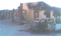 Extremistas muçulmanos do Boko Haram matam 59 alunos de escola cristã na Nigéria