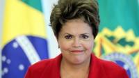Líderes evangélicos poderão apoiar Dilma Rousseff nas eleições caso a presidente garanta não defender aborto e ativistas gays