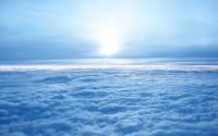 Homem sofre ataque cardíaco fulminante, para de respirar por 45 minutos e tem visão do céu