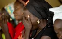 Novo ataque de extremistas islâmicos deixa 39 mortos e derruba mais de mil casas no norte da Nigéria