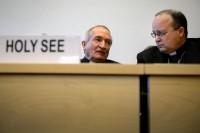 ONU critica omissão e exige que Igreja Católica entregue padres pedófilos à Justiça