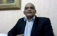 Guerra interna da CGADB vira caso de Polícia: pastor eleito tesoureiro da entidade é impedido de assumir cargo; Assista