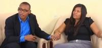Ex-travesti, pastor conta como abandonou a homossexualidade após se converter; Assista