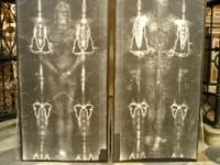 Estudo aponta que imagem do Santo Sudário foi criada por terremoto na crucificação de Jesus