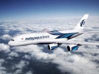 """Pastor Marco Feliciano afirma que desaparecimento do avião da Malaysia Airlines foi permissão de Deus para que a humanidade """"conheça suas limitações"""""""