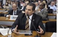 Pastor da Igreja Universal é o novo ministro do governo Dilma Rousseff