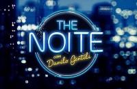 Pastor Silas Malafaia afirma que será entrevistado por Danilo Gentili, no The Noite do SBT