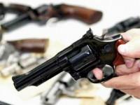 Aprovada nos Estados Unidos lei que permite o porte de armas dentro de igrejas e escolas primárias