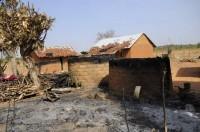 Com estratégia de guerra, extremistas muçulmanos matam mais de 100 cristãos na Nigéria; Ore pela Igreja Perseguida