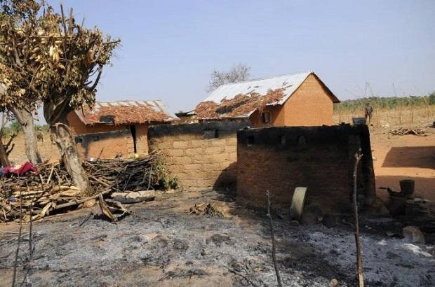 http://noticias.gospelmais.com.br/files/2014/03/ataque-a-cristaos-nigeria1.jpeg