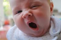 """Qual o destino de bebês que morrem? Pastor John Piper afirma que """"todos são salvos por intermédio de Cristo""""; Assista"""