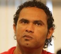 """Após tentar suicídio na prisão, goleiro Bruno afirma: """"Deus não permitiu que eu me matasse"""""""