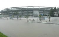 Prefeitura do Rio contrata médium para espantar chuvas da cidade durante a Copa do Mundo