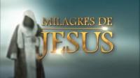 """Milagres de Jesus chega ao oitavo capítulo e conta a história do encontro do Messias com o """"Inválido do Tanque de Betesda""""; Assista ao vídeo"""