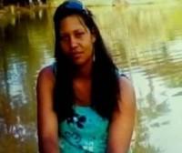 Homem mata ex-mulher a tiros durante culto evangélico em Minas Gerais