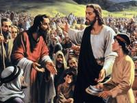 Segundo pesquisa, 60% dos britânicos não conhece o milagre da multiplicação dos pães, e muitos acreditam que o Super-Homem é um personagem bíblico