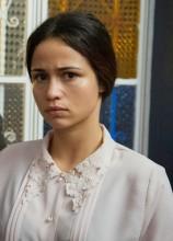 Na série O Caçador, TV Globo mostrará personagem evangélica em cenas de nudez e sexo