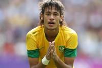 Pastor diz que vai torcer para o Brasil perder a Copa do Mundo e lista seis motivos; Confira